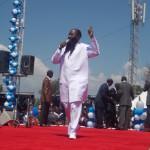 KENYA-NAKURU-NAIROBI-2013-050-150x150