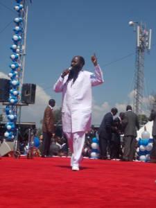 KENYA-NAKURU-NAIROBI-2013-050-768x1024