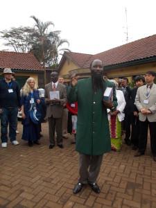 Kenya-Nairobi-Kisumu-033-225x300