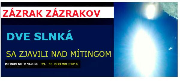 DVE SLNKA_NAKURU