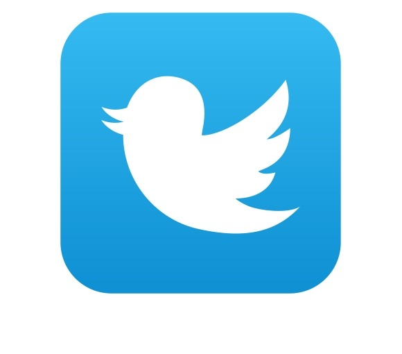 latest-free-vector-twitter-icon-231403-download-vector-twitter-icon-231403-inspiration