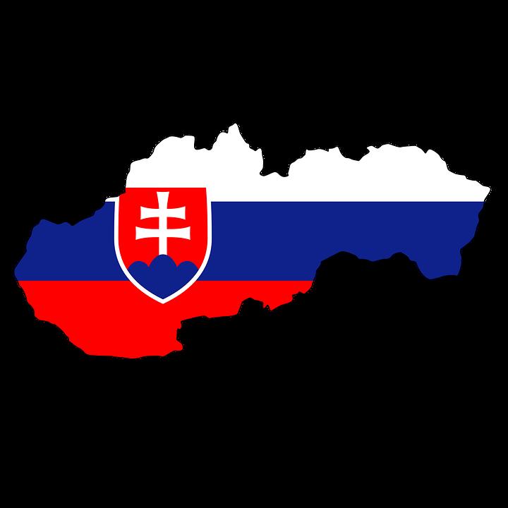 slovakia-1500644_960_720